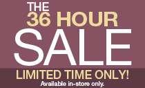 6610 Tacoma Mall Blvd
