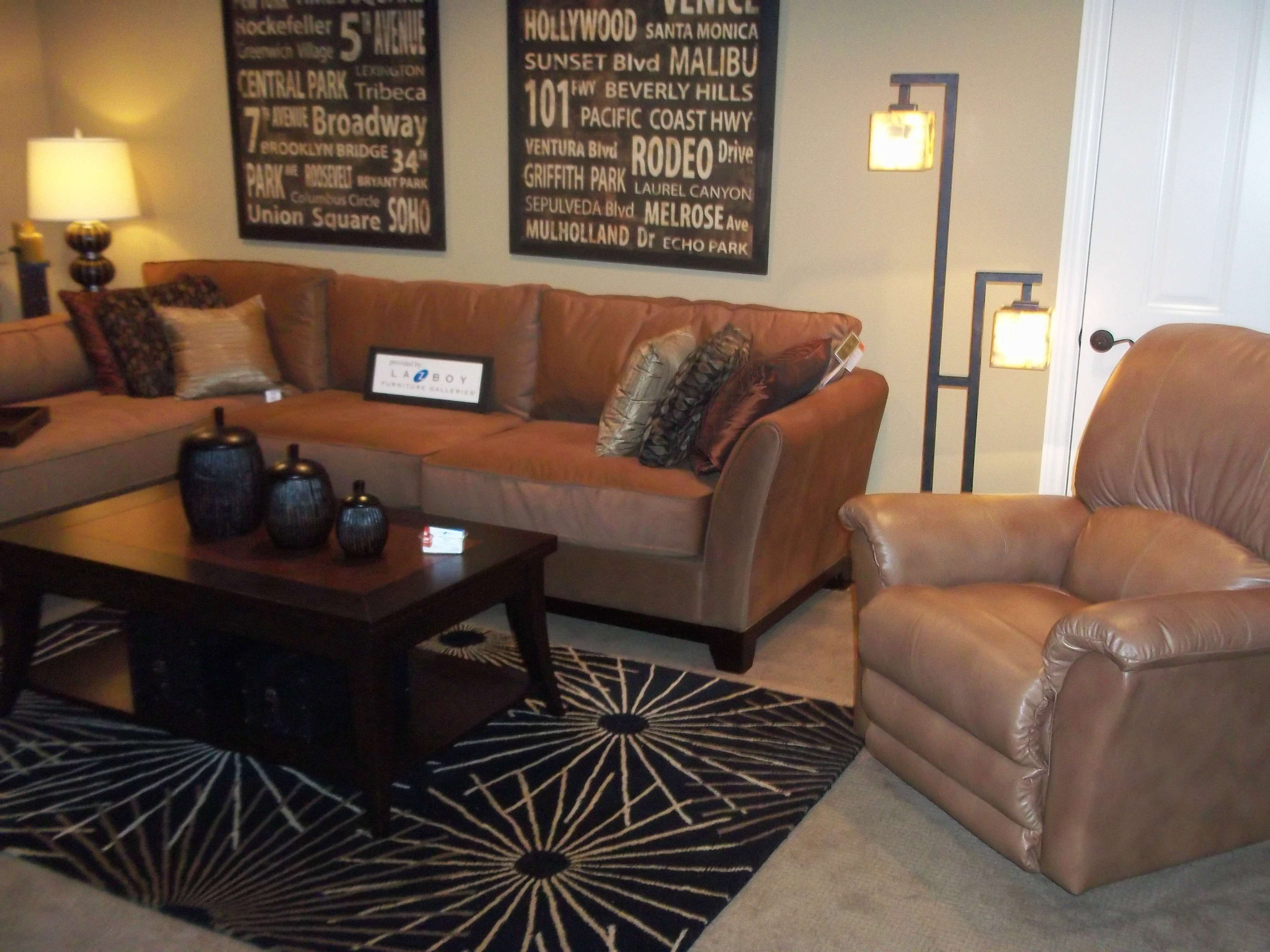 Furniture LaZBoy Sofas Chairs Recliners and Couches Find a