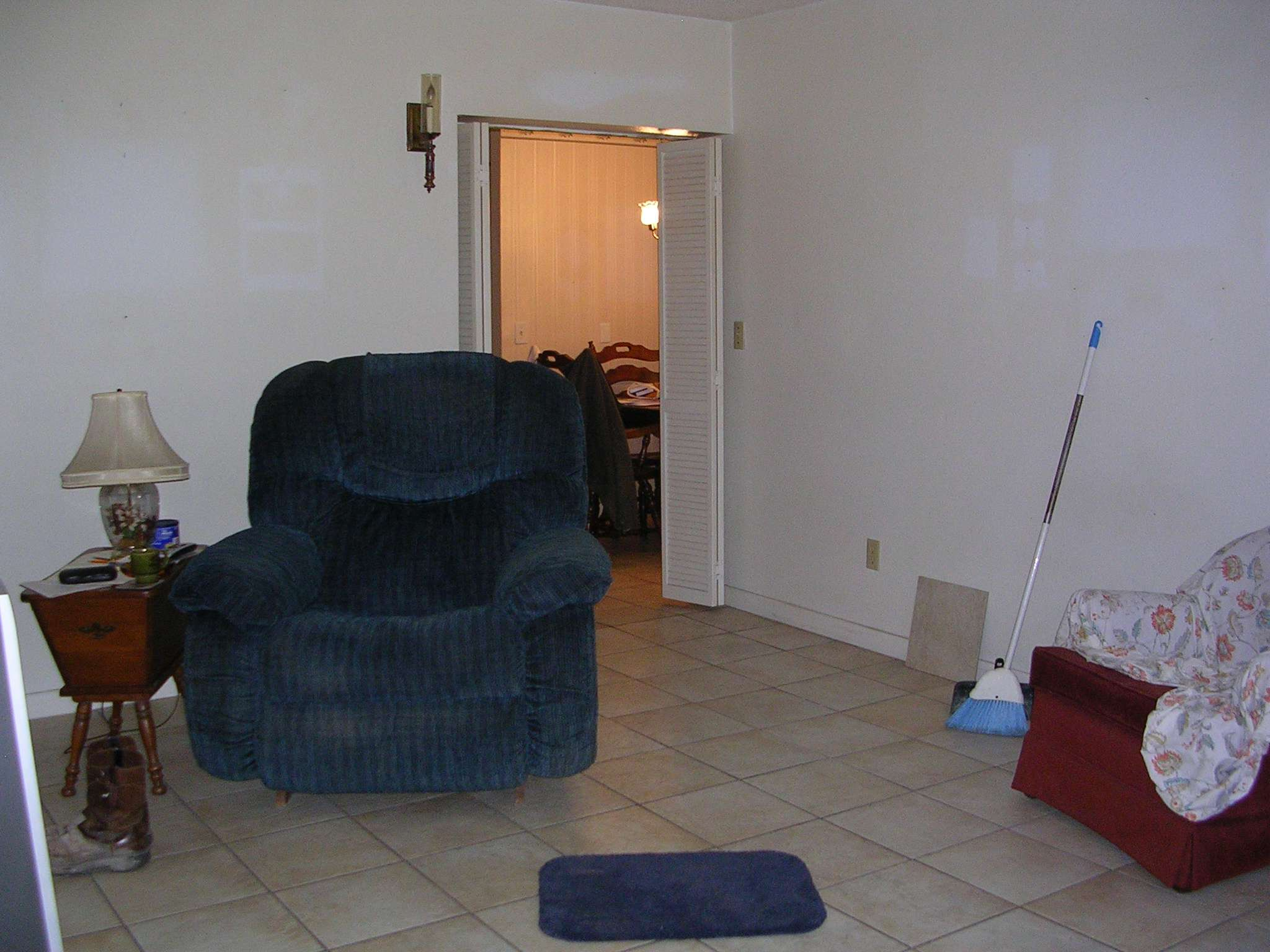 Furniture La Z Boy Sofas Chairs Recliners And Couches Find A Furniture Store Official La