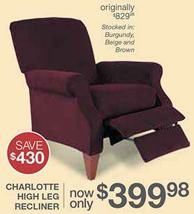 charlotte-high-leg-recliner