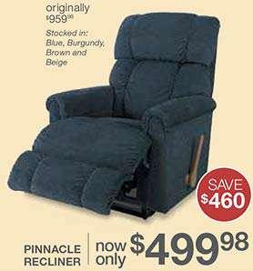 pinnacle-recliner