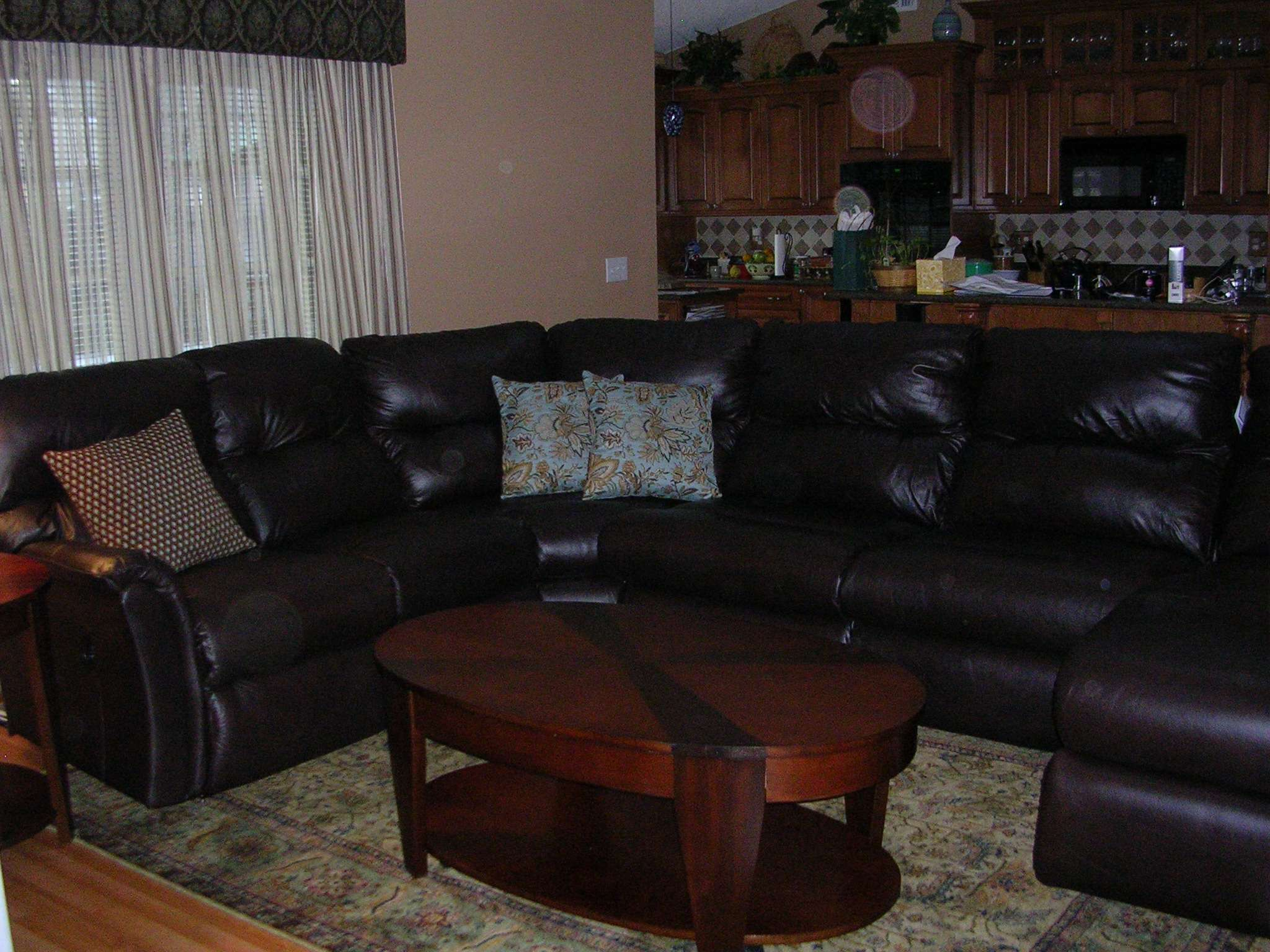 Furniture - La-Z-Boy Sofas, Chairs, Recliners and Couches - Find a Furniture Store - Official La ...