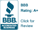 Better Business Bureau-Click Here For Website