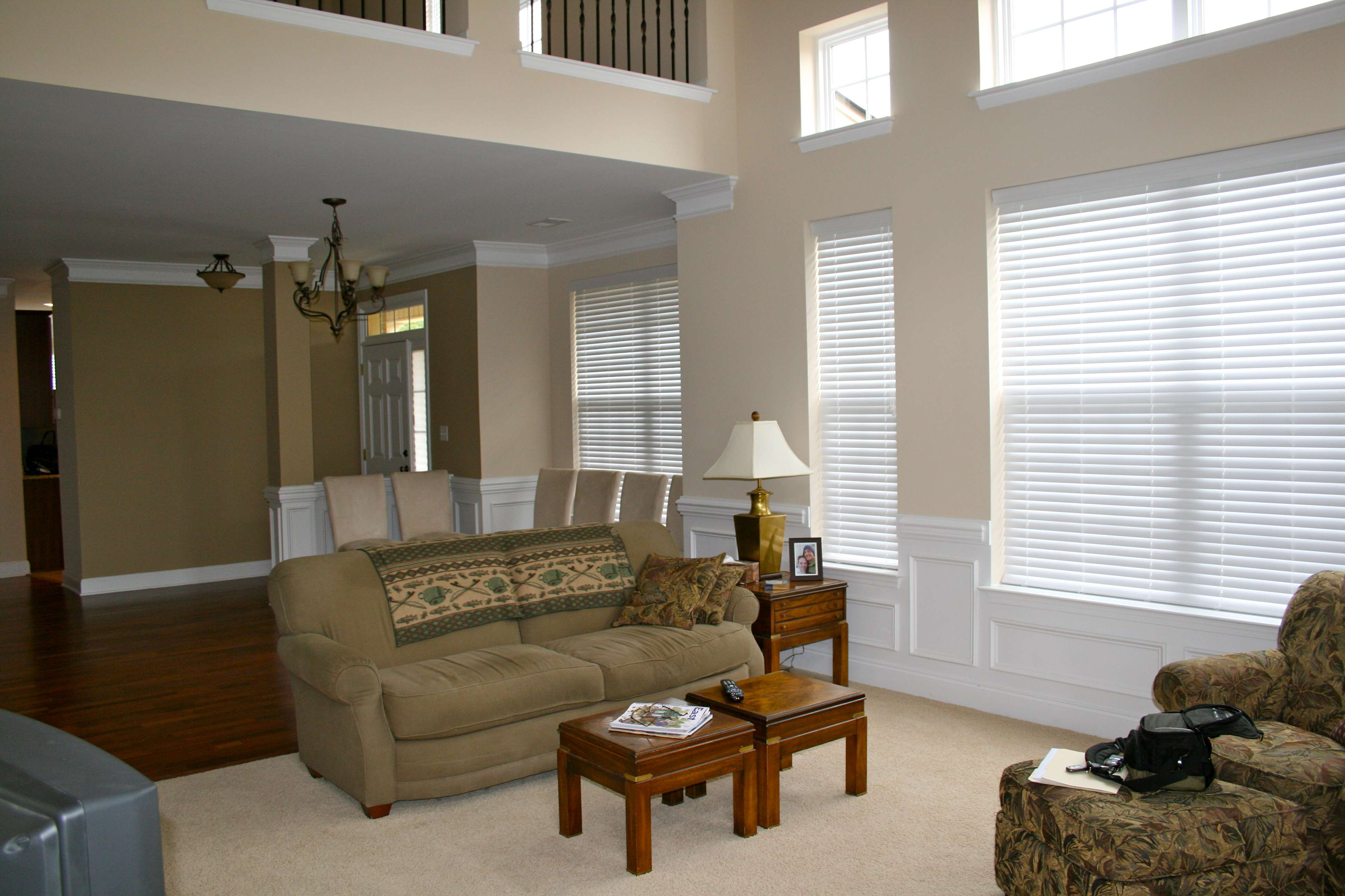 Furniture Stores In Greensboro Nc Full Size Of Antonio Used Furniture Stores Nice Home Design
