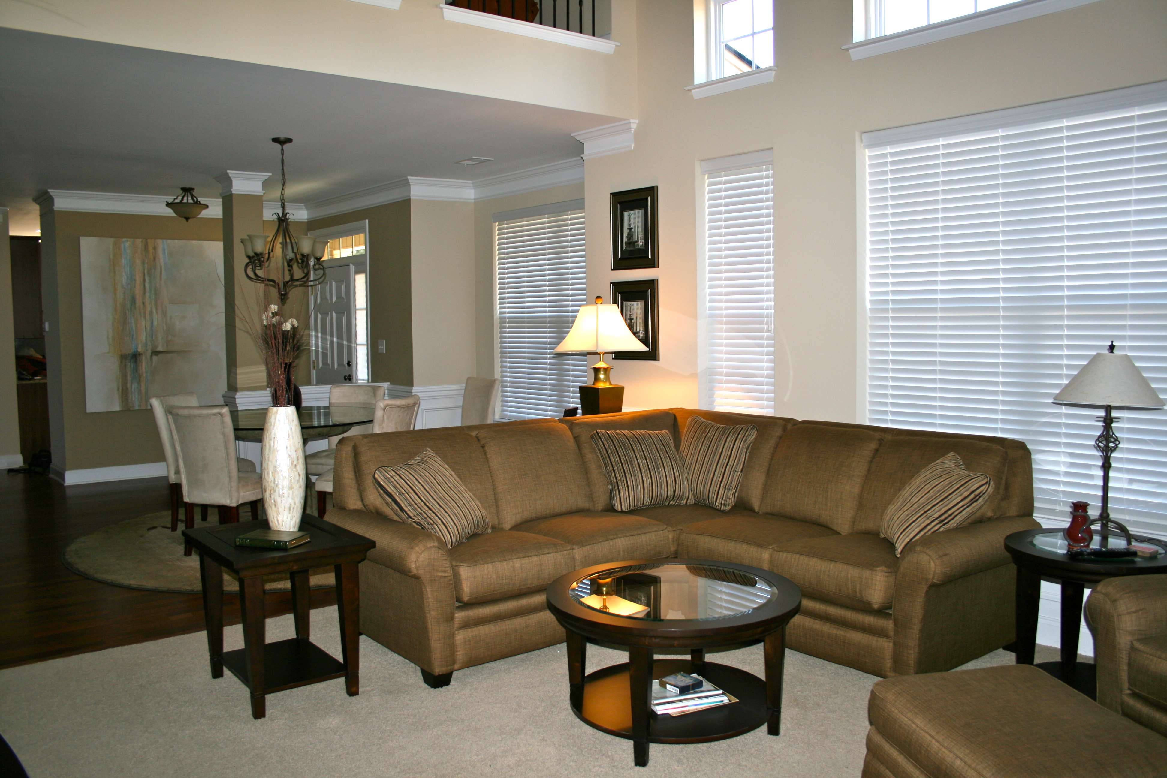 Furniture stores in greensboro nc - Cheap After With Greensboro Nc Furniture Stores