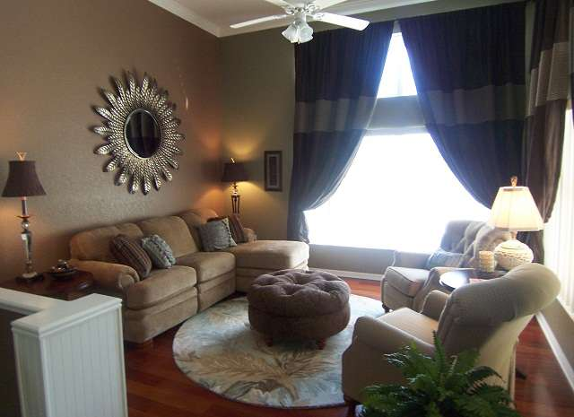 Furniture   La Z Boy Sofas, Chairs, Recliners And Couches   Find A ...