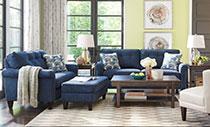 Brilliant Halifax Ns La Z Boy Furniture Galleries Uwap Interior Chair Design Uwaporg