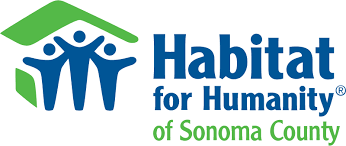 Habitat for Humanity in Sonoma County