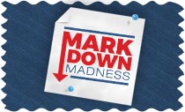 Markdown Madness - Unbelieve Markdowns Priced to Move!