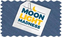 Moonlight Madness - Unbelievable Markdowns Priced to Move!